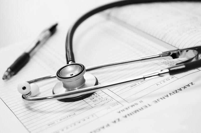 B2B-Leadgenerierung-für-Healthcare