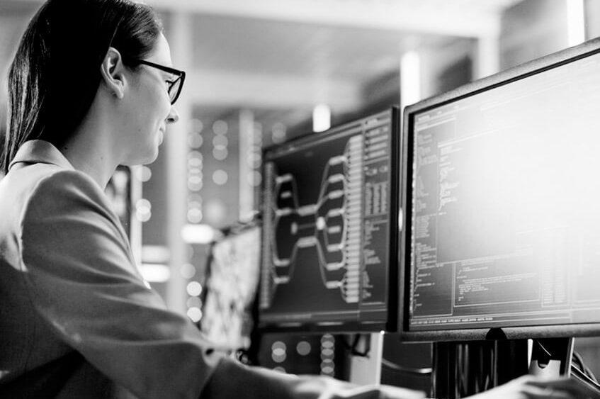 IT-Telemarketing-für-Analytics