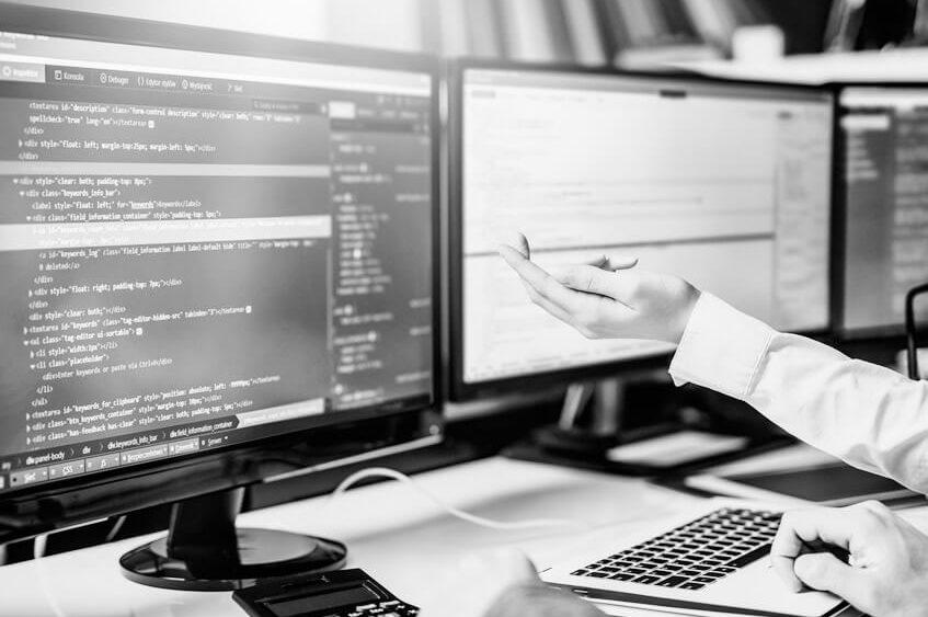 B2B-Sales-Support-für-IT-Services