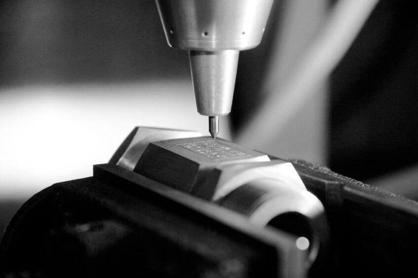 Sales-Support-für-Industrial-Automation