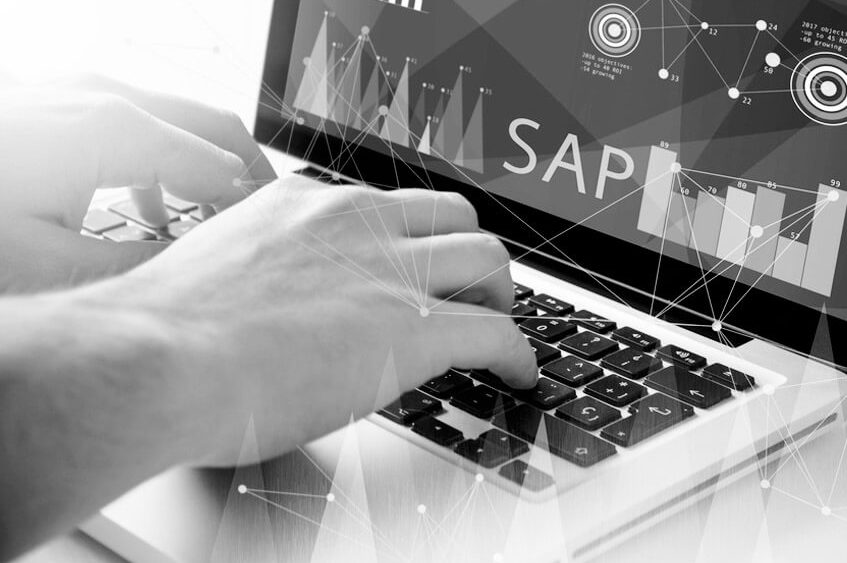 Vertriebsoutsourcing-für-SAP