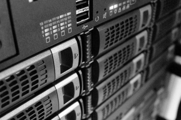 Externe-Leadgenerierung-für-IT-Infrastrukturloesungen