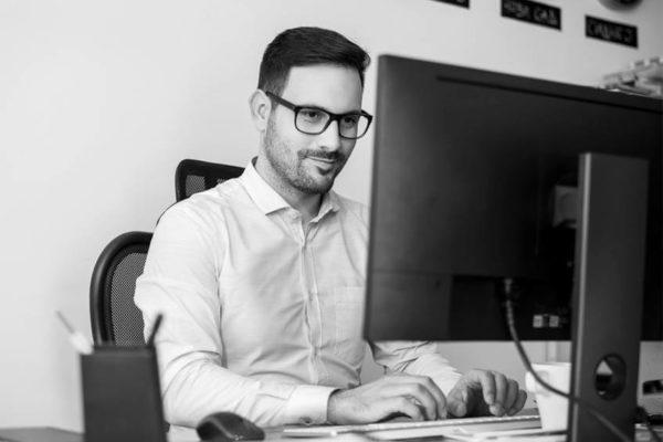 Leadgenerierung-für-IT-Dienstleistungen